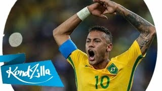 (Neymar Jr) Mc WM e Mc Jerry - Opa Opa | Toma Toma -  HD