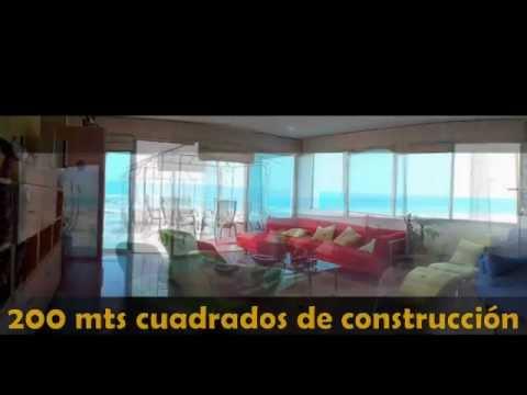 BIENES RAICES OCEAN – DEPARTAMENTO VENTA  PUNTA BLANCA – ECUADOR