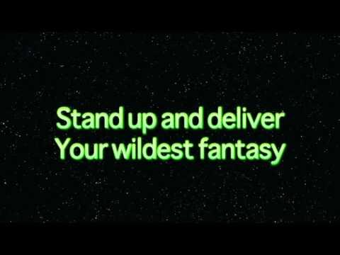 muse-panic-station-lyrics-pwopermuselyrics