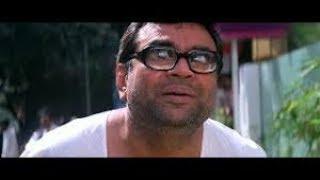 Daru Nehi Re Baba || Paresh Rawal || Phir hera Pheri width=