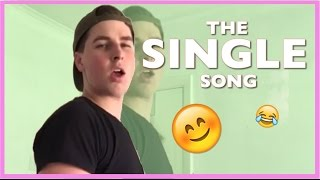 THE SINGLE SONG (LION KING - I JUST CAN'T WAIT TO BE KING)
