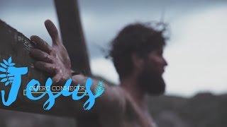 Quero conhecer Jesus - Cross Fernandes ft. DJ AJ Remix (Web Clip)