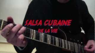 cuban music 2013