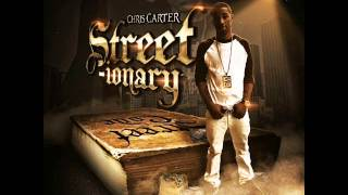 "CHRIS CARTER ""BEAT UP THA BLOCK"" REMIX BY DORROUGH & LIL BOOSIE"