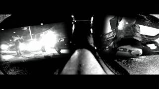 Clipse - Freedom [Official Music Video 2010][Dir by Illusive Media/Re-Up Gang Films]