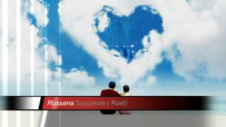 Rossana_Suspense(Rael)_From Album: Mulher Nota 10