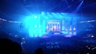 Orkidea - TRANSMISSION 2016 - THE LOST ORACLE LIVE FROM O2 ARENA PRAGUE (29.-30.10.2016) - 03