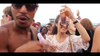 Viva Boat Party 2016, Ibiza - 1691