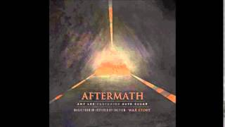 Amy Lee - Between Worlds (Aftermath 2014) War Story Soundtrack