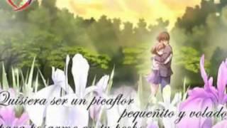 """Sonyk """"El Dragon"""" - Me Muero Por Ti - Reggaeton Romantico 2009"""