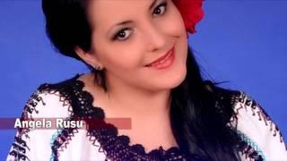 Angela Rusu - Nu ma bate vantule Muzica de petrecere
