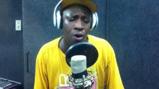 MC Formiga Feel so Close Video Oficial Contatos:021-7254-2825