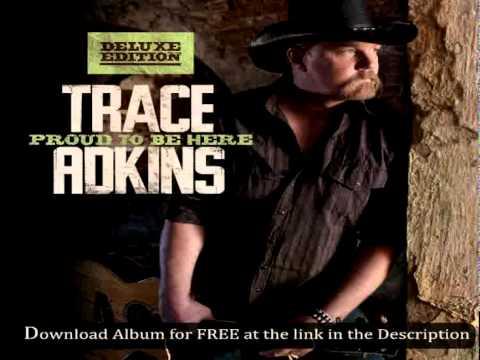 trace-adkins-million-dollar-view-lyrics-proud-to-be-here-album-2011-heathergaines5387