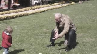 Babam için - Tolay Günyaşar ile Hikayeli Şarkılar