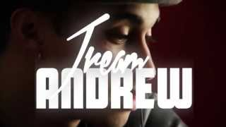 Jream Andrew | Bad (feat. Nevaeh) | Remix