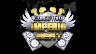 La Ley Anti Perreo DJ Dieguito Mix Colectivo Imperio Beat