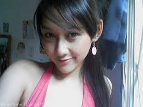 Download Video Video Paling Hot Intip Abg Depok Pacaran