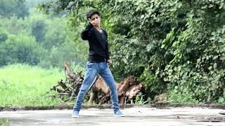 Whistle Baja   Tiger Shroff ... Kriti Sanon   Heropanti   Uday Sudan   Dance cover
