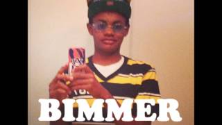 Tyler, the Creator - Bimmer (ft. Frank Ocean)