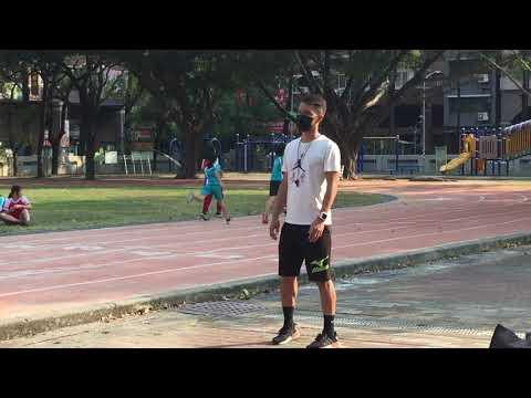 20191111體育課班內練習