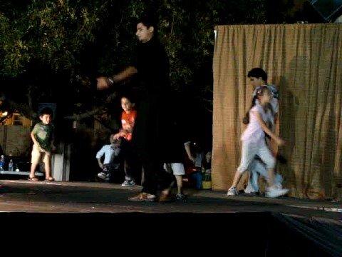 Eid Mela 2008,Pic's & Vid's By Asim.I.P-30