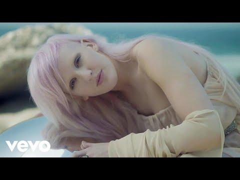 Anything Could Happen de Ellie Goulding Letra y Video