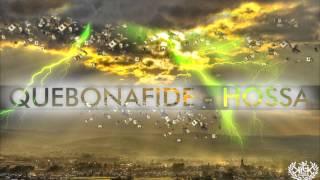 07. Quebonafide - Hossa (feat.Trzy-Sześć, prod.Lanek)