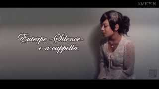 [EGOIST GUILTY CROWN] EUTERPE ~silence~ (Mei ver.) + a cappella ver.