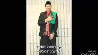 Sahabat rebana Al-hidayah