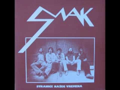 smak-maht-tema-savica86