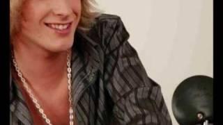 Élvio Santiago - Estarei pensando em ti - LETRA (música romântica portuguesa)