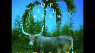 Sofi Tukker - Matadora (Lorix remix)