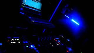 SKOLFESTA - ABEL FIGUEREDO - SUPER FESTA - COM 3 DJ ´S TOP ATRAÇAO DE ARAGUAINA-TO DJ ALEX CORREIA