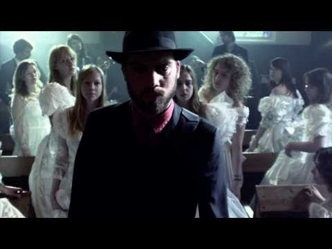 de-staat-ill-never-marry-you-official-video-coolgreenrecordings