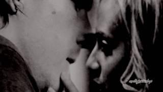[JOKER] ft. HARLEY QUINN x Spacebound