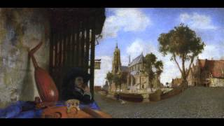 Haydn, Minuet and Trio from Piano Sonata No 4 in D