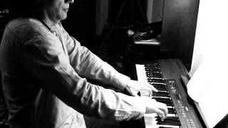 Preludio No 4 en Mi Menor (Chopin)