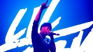 "(FREE) Moneybagg Yo Type Beat 2018 x Lil Baby x Kevin Gates ""AGAIN""   Free Type Beat 2019"
