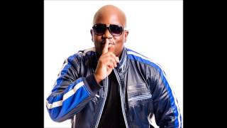 DJ YME feat  Zano   Found me an Angel (nkokhi remix)   Radio Edit