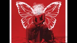 """Butterflies"" | Kendrick Lamar Unreleased Instrumental"
