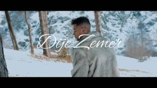Sergio - Deji Zemer (Official Video )