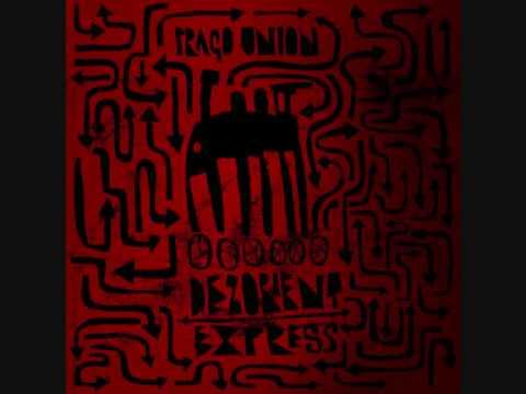prago-union-nadzivotni-snoe14