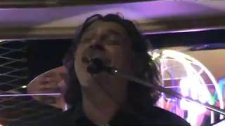 TONI GOZZA & VINCENT - OH MANDY