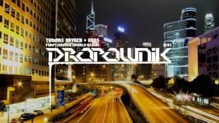 Thomas Hayden & Koos - PUMP! (Kacper Kawala Remix)