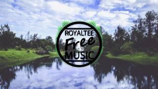 By The Croft - Joakim Karud [Royalty Free Music]