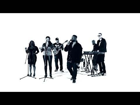 the-foreign-exchange-body-official-video-the-foreign-exchange