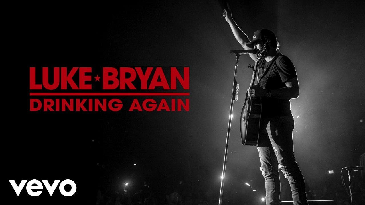 Luke Bryan Coast To Coast 2 For 1 June