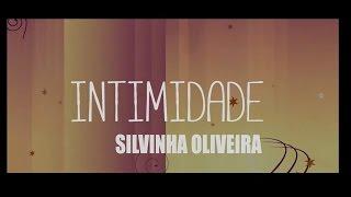 INTIMIDADE - MINISTÉRIO ELLUS  LYRIC VIDEO