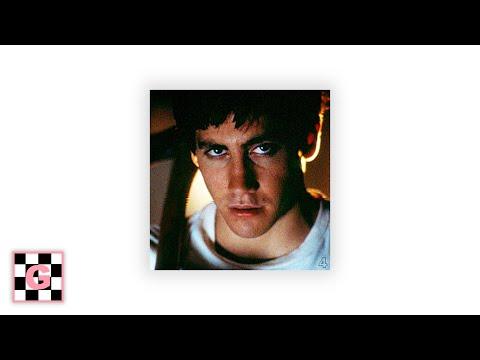 earl-sweatshirt-4-5-lyrics-onscreen-golf-wanger