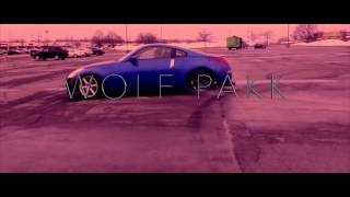 """Jey Bundy - """"Rambo"""" / """"Trapping P's"""" (Official Music Video)"""